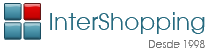 intershop-logo-rodape